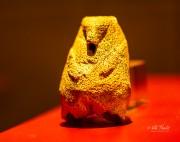 Ainu-Bear-Toy