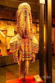 Ainu-Dress-Northern-People