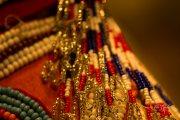 Ainu-Fashion-Beads