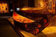 Ainu-Fishing-Boat