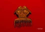 Ainu-Hair-Comb