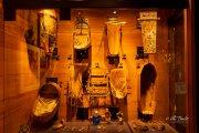 Ainu-Household-Items