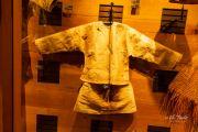 Ainu-Inner-Dress