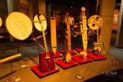 Ainu-Musical-Instruments