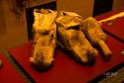 Ainu-Shoes