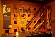 Ainu-Walking-Equipments