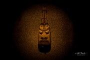 Ainu-Wooden-Face-Entrance-Abashiri