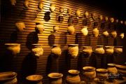 Ainu-cooking-utensils