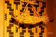 Ainu-culture