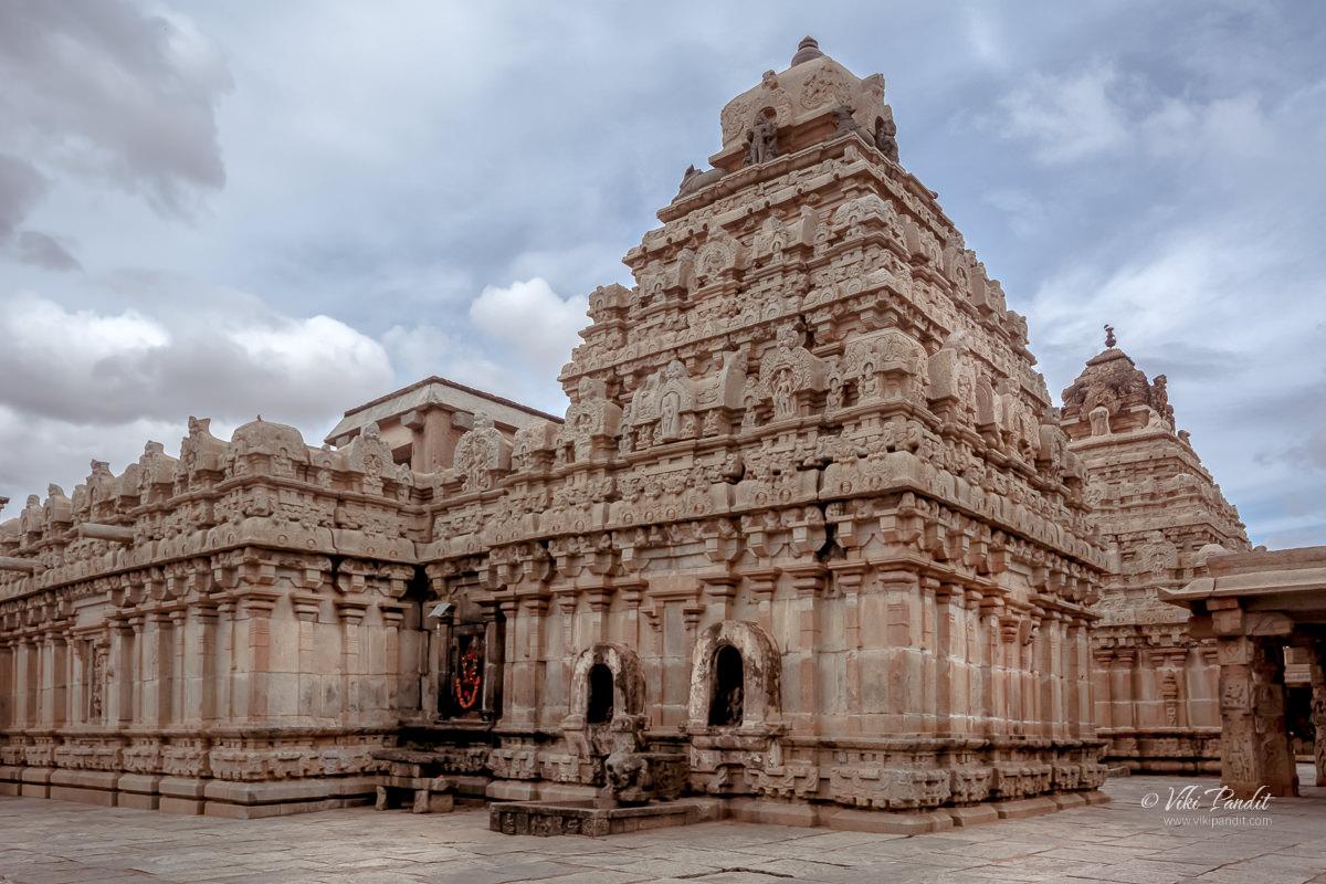 Harihareshwar temple shriwardhan photos Shriwardhan Photos - View 50 Pictures HolidayIQ
