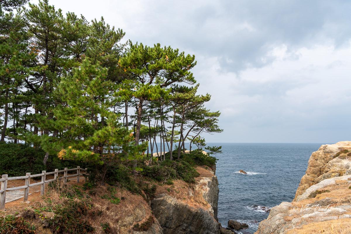 Cape Hino
