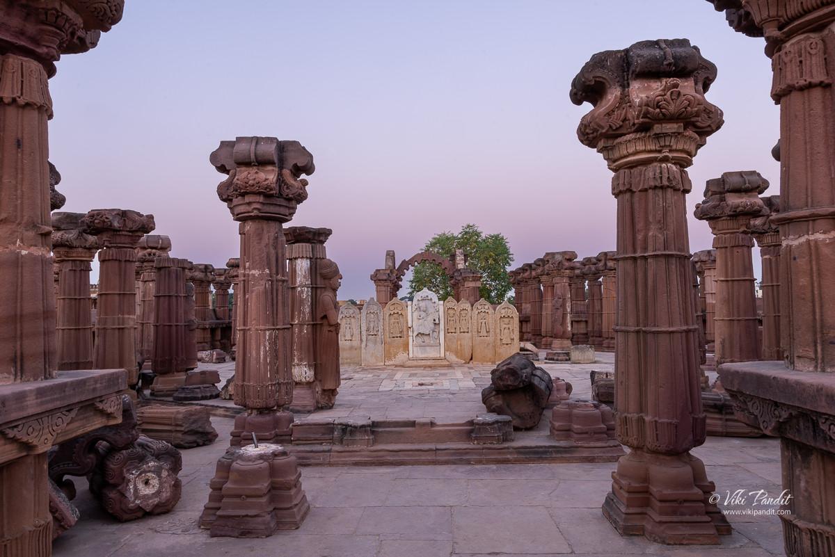 Chattardi Bhuj