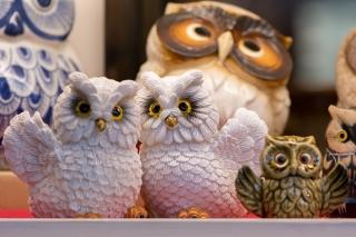Owl-figurines-4