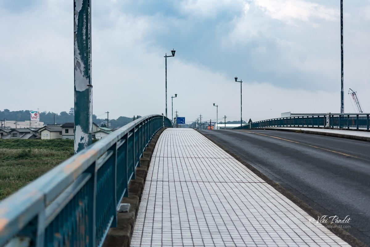 Bridge-Hattori-River