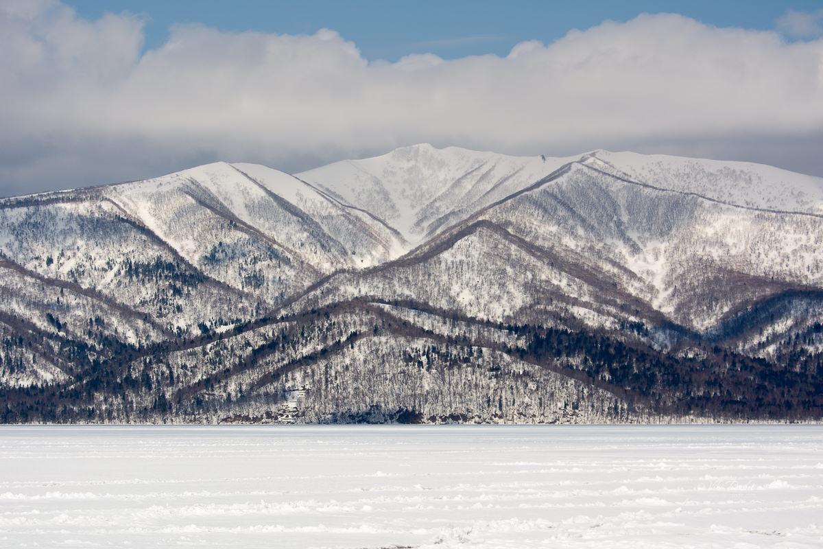 Mt. Mokoto