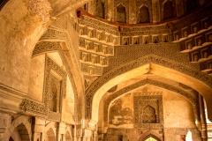 Bada-Gumbad-Arches.jpg