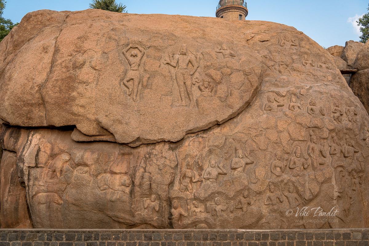 wall-relief-mahabalipuram