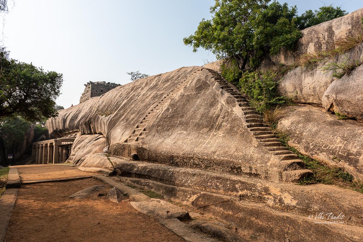 Ramanuja Mandap
