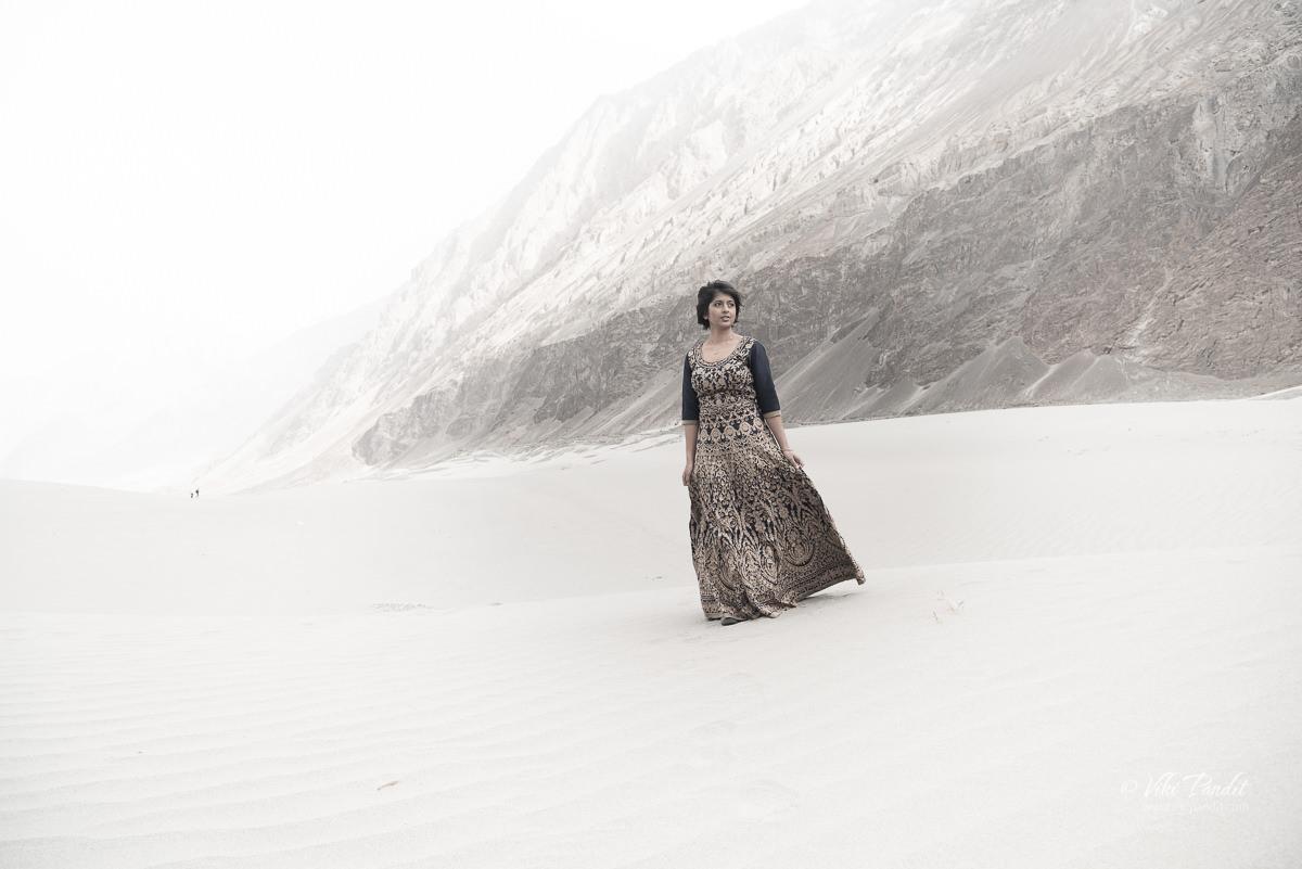 Ranita-Sand-Dunes-Ladakh