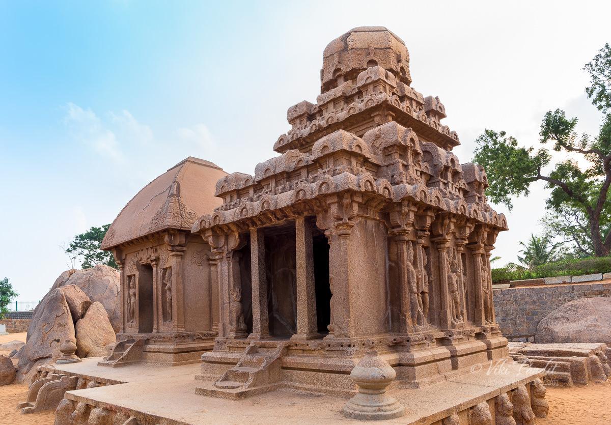 Arjuna Rath