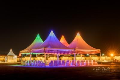 rann-utsav-conference-tents