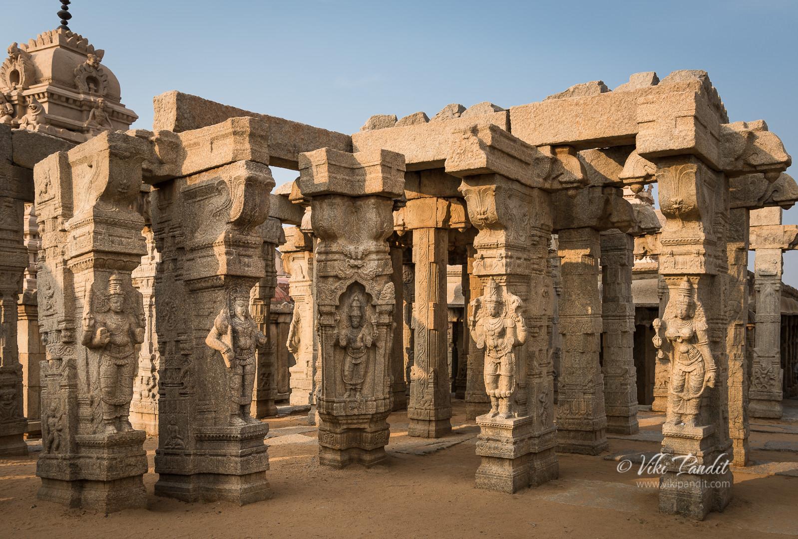 Marriage-Hall-Veerabhadra-Temple