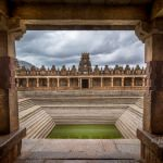 Bhoganandeshwara Temple