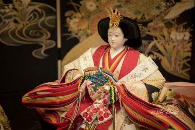 Tougyoku Dolls Museum
