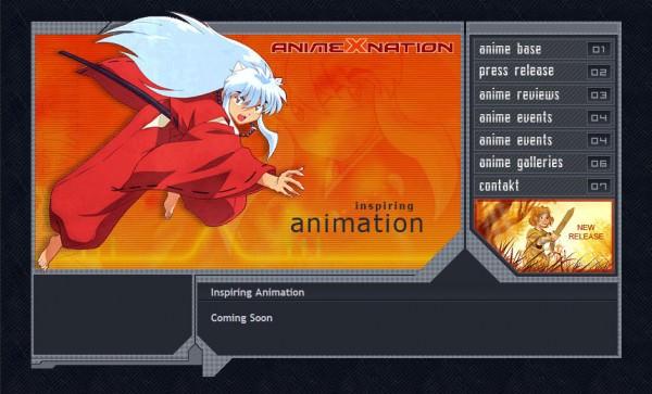 animexnation
