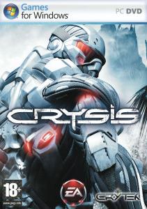 crysis-box